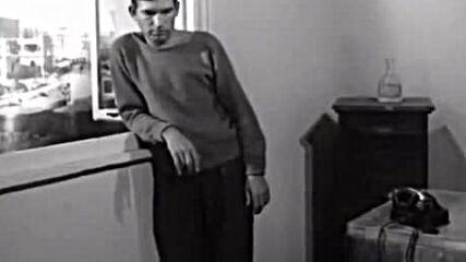 Хроника на чувствата (1962)