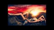 *2014* Galena ft. Faydee - Habibi
