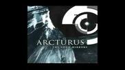 Arcturus - The Sham Mirrors [full Album]