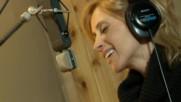 Lara Fabian - I am A - Wa // Recording