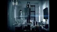 * Бг Превод * Exclusive * Enrique Iglesias Feat. Ciara - Takin Back My Love - * Високо Качество *