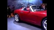 Опел Gt - Best Car