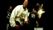 Project pat ft three 6 mafia - Dont call me