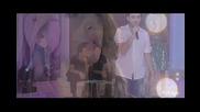 Ismail Yk - Duydum ki Cok Mutsuzsun (sen Sakrak - Kanalurk Tv)