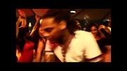 Waka Flocka Flame feat. Wale & Roscoe Dash - No Hands (hq)