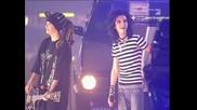 Bill & Tom - Hey Babe...