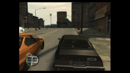 Gtaiv.ep1