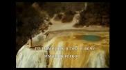 *страхотна Балада* Всичко за което съм мечтала - Despina Vandi