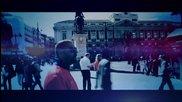 БАТЕ СА - 10-те МЕТНА ЗАПОВЕДИ 1.7 (2009 Бенгър)