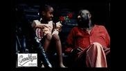 Bullet - Деца на гетото R.i.p Рамин , rap, bg gangsta