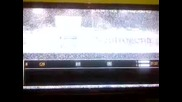 19.02.2014 аналогова телевизия в Русе