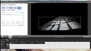 Как да си направим Интро с Camtasia Studio 7