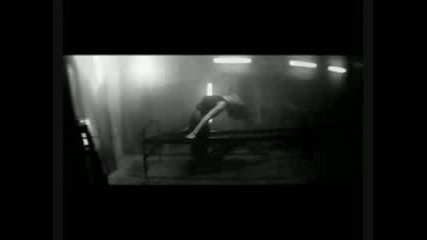 Rihanna - Te Amo Video ( 2009 )