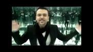 Grafa - Vrag (enemy) - Eurovision 2009 Bulgaria Finalist .графа - Враг