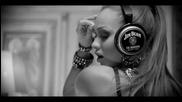 Били Хлапето и Графа - Както искаш 2013(оfficial Video)