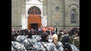 Богоявление - Бургас (2)