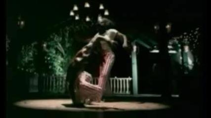 Reggaeton - Don Omar Feat Hector Y Tito - Baila Morena.avi