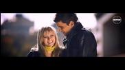 • Румънско • - Flavy Deejay feat Devin - Rhythm for Love ( Официално Hd Видео )