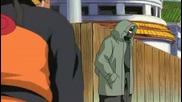 [ Bg Sub ] Naruto Shippuuden 33 Високо Качество