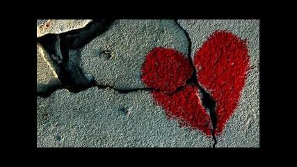 Ростислав и супер експрес - страдащо сърце!