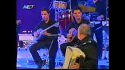 Glykeria - Mehri na ginoume aggeloi (2004)