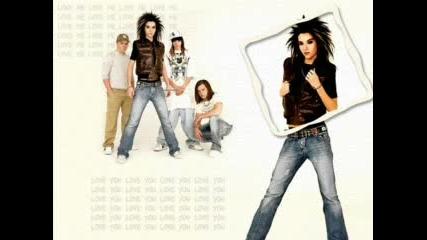 Tokio Hotel - Do You Wanna Fuck?