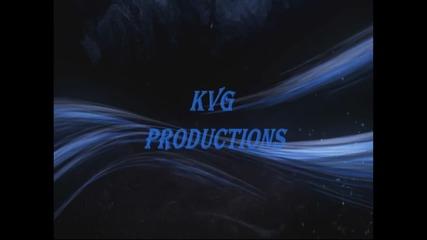 Eminem - The Way I Am - Fl Studio 10 Remake (kvg Productions)