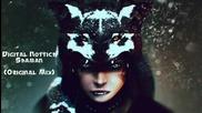 Български Big Room • Digital Nottich - Shaman •» Original Mix