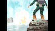 Naruto Shippuuden 15 Bg Subs [high]