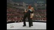 Wwe - Trish And Lita - The Best Moment!
