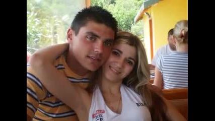 Лени и Радо