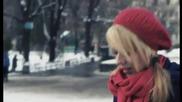 Меги Алексиева - Честита Коледа