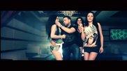 Румънско! Florin Salam - Mia Mia Mi Amor | Официално видео