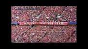 Fc Bayern Barcelona Highlights Goal 15.08.2007
