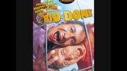 Bio Dome - Da Da Da