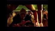 504 Boyz - Wobble Wobble Uncensored