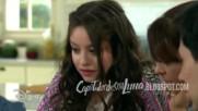 Soy Luna 2 - Матео лъже в интервюто, че си няма приятелка - епизод 52 + Превод