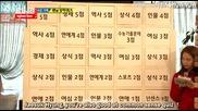 [ Eng Subs ] Running Man - Ep. 176 ( Kim Kwang Kyu, Lee Juck, Jun Hyun Moo, Muzy, Jang Ki Ha ) - 1/2