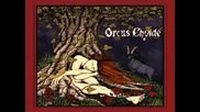 Orcus Chylde - Quiet Walls