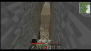 Minecraft Survival ep.7