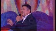 Semir Cenic Koke - Nevjernica - HH - (TV Grand 15.07.2014.)