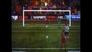 Fifa 2013 Duspi Liverpool Vs Fulham