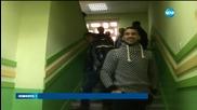 Ромската махала в Николаево пред бунт заради изнасилена ученичка