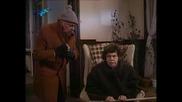 Български Телевизионен театър: Вчерашни целувки (2003) [част 3]