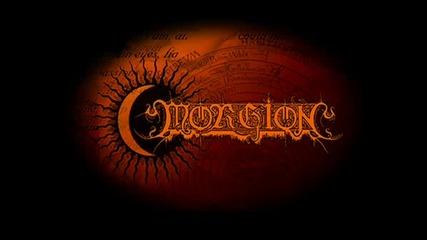 Morgion - She, The Master Covets