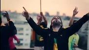 Bun Vampayah Medley - Ras Zacharri, Zafayah, Kappa Irie, Jahmmi Youth and Sen I