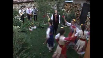Володя Стоянов-войводата - Без Любов не се живее