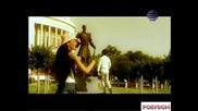 Летен на Борис Дали - В центъра на купона 2