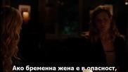 Дневниците на Вампира Сезон 7 Епизод 6 Бг субтитри / The Vampire Diaries Season 7 Episode 6