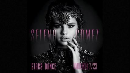 Страхотен зарибяващ трак! Превод! Selena Gomez - Slow Down Селена Гомез - Забави